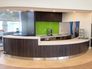 Brighton Uni cafe3