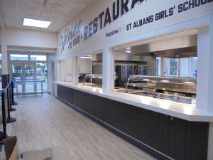 St-Albans-outside-servery